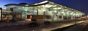 FOUR NEW ADDITIONS TO CORK AIRPORT'S WINTER SCHEDULE
