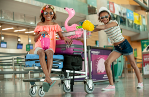 Cork airport launches its 2019 summer schedule