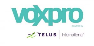 Voxpro – powered by TELUS International are partnering with Down Syndrome Cork to develop Cork's Field of Dreams