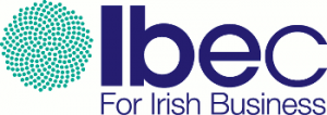 Ibec welcome the signing of Irish-UK agreement on common travel area