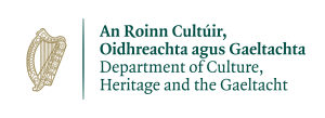 Minister Madigan approves over €127,500 in funding for cross-border cultural projects under Cooperation with Northern Ireland Scheme 2019