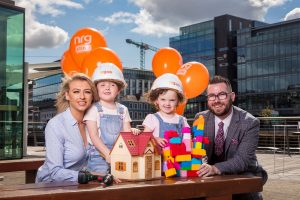 Irish online construction and home improvement store launches – creating 20 jobs