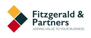 Fitzgerald & Partners Accountants have rolled out a free app that helps the self-employed and SMEs manage their tax expenses and finances on the go