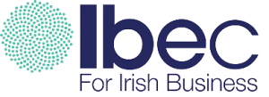 Reform commercial rates with new collection model – Ibec
