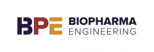 BioPharma Engineering announces second expansion in three years
