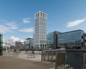 JCD GROUP WELCOMES PLANNING PERMISSION FOR LARGE SCALE RESIDENTIAL PROJECT IN CORK'S DOCKLANDS