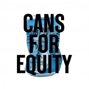 FIFTY CANS = ONE BREWDOG SHARE – BrewDog launches the first initiative from its recently unveiled 'Tomorrow Charter'