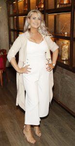 IWD Series- Anita Donoghue from Annutri
