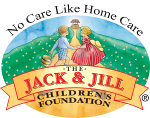 Incognito Art Sale, in aid of the Jack & Jill Children's Foundation, Sells Out, raising €188,040