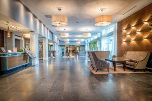The iNua Collection announces 350 new jobs  including 40 jobs at The Radisson Blu Hotel, Cork