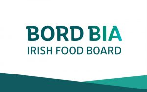 Bord Bia's Readiness Radar reports that 82% of businesses remain optimistic despite significant challenges